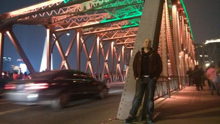 TheAsiaExpat_Waibaidu-Bridge