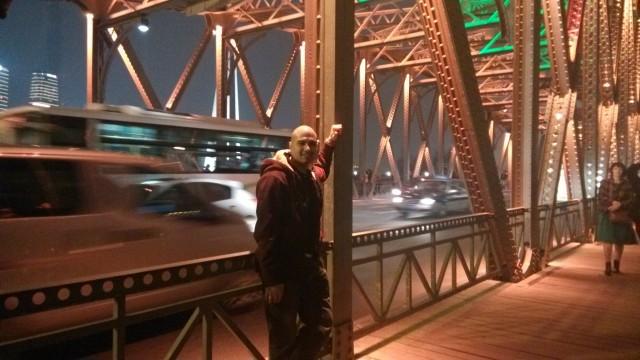 TheAsiaExpat_Waibaidu-Bridge2